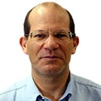 Helio Gurovitz