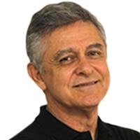 Humberto Werneck