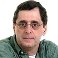 Antero Greco