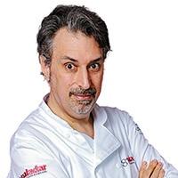 Roberto Smeraldi