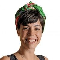Heloisa Lupinaci
