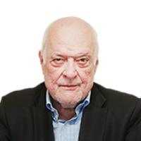 Coluna - J. R. Guzzo - Estadão