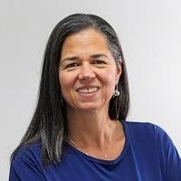 Suzana Barelli