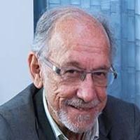 Imagem José Márcio Camargo