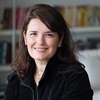 Luciana Garbin