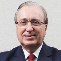 Imagem Fábio Gallo