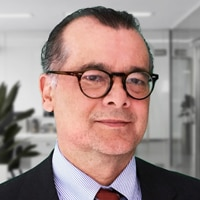 Imagem Gustavo H.B. Franco