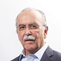 Imagem José Roberto Mendonça de Barros