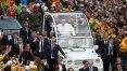 Na América Latina, vínculo com catolicismo enfraquece, diz estudo