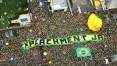 MBL lança filme com versão do grupo para o impeachment