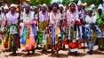 Afroturismo valoriza história e cultura negra