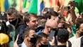 Bolsonaro está levando Brasil ao desastre, diz colunista do Financial Times
