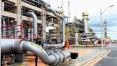 Sem estrutura para levar gás natural a usinas, País eleva importação do insumo