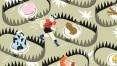 O que você não sabe sobre alergia alimentar