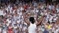 Venus vence britânica, avança à 9ª final de simples em Wimbledon e buscará hexa