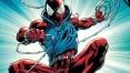 'Homem-Aranha no Aranhaverso': Conheça versões alternativas do herói