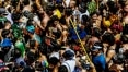 Com cancelamento de ponto facultativo, serviços públicos funcionam normalmente em SP no carnaval