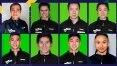 Sem surpresas, seleção de tênis de mesa anuncia convocados para Olimpíada