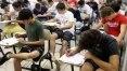 Pandemia deve fazer inadimplência no ensino superior privado atingir maior índice da história