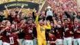 Libertadores 2020: grupos, tabela, onde assistir, premiação e mais informações