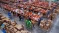 The Economist: Por que os varejistas em todo o mundo devem olhar para a China