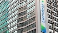 Aneel flexibiliza contrato de distribuidoras da Eletrobrás para viabilizar privatização