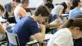 Alunos do fundamental já migram mais para EJA do que os do ensino médio
