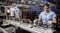 Mudança global traz dificuldade à indústria automotiva e pressiona montadoras