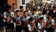 Tailândia inicia construção de museu dedicado aos meninos resgatados em caverna