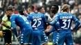 Presidente do Brescia ameaça: 'Se nos obrigarem a jogar, tiro time do campeonato'