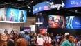 D23 Expo: Série sobre Obi-wan Kenobi e 'Ms. Marvel' vão estar no Disney+