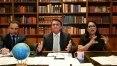 Oposição compara Bolsonaro ao general argentino Leopoldo Galtieri