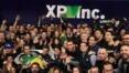Queda de juros e crise empurram brasileiro para aplicações no exterior