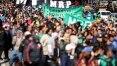 Crise argentina, feitiço do tempo