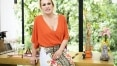 Ana Maria Braga revela que foi diagnosticada com câncer de pulmão novamente