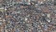 Milícias do Rio mantêm parceria com polícia, facções e igrejas pentecostais, aponta estudo