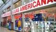 Lojas Americanas adquire grupo Uni.co, dono das marcas Puket e Imaginarium