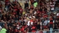STJD derruba liminar que garantia público ao Flamengo; rodada do Brasileirão está mantida