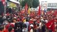Governador do Ceará defende inocência do ex-presidente Lula