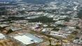 Guerra tributária trouxe para o debate o tema dos incentivos na Zona Franca de Manaus
