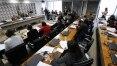Novo texto de reforma do ensino médio flexibiliza 40% do currículo já no 1º ano