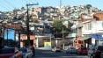 Preço dos imóveis tem queda em 20 bairros de São Paulo em 2015