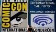 Comic-Con de San Diego abre as portas com 'Star Trek' como grande estreante