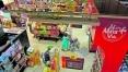 Com pandemia, supermercado vai parar dentro de condomínios residenciais de SP