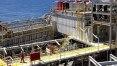 União vai prolongar isenção de imposto no setor de petróleo