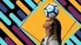 Futebol feminino contra o machismo. Ou por que a política não deve limitar a mulher no esporte