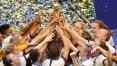 EUA confirmam favoritismo, derrotam a Holanda e conquistam tetra do Mundial Feminino