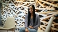 'Me escolheram por não ser perfeita', diz participante de trainee da Nestlé