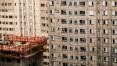 Financiamento de imóveis cresce 77,9% em um ano até novembro