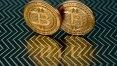 Cade abre inquérito contra bancos que podem ter prejudicado corretoras de criptomoedas